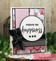 2017/12/01/Sheri_Gilson_So_Happy_Card_3_by_PaperCrafty.jpg
