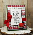 2017/12/08/Sheri_Gilson_Winter_2017_CLBH_Card_1_by_PaperCrafty.jpg