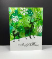 2017/12/09/prancer_green_by_beesmom.jpg