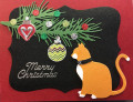 2017/12/12/Graceful_Cat_Christmas_by_joanned72.jpg