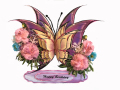 2017/12/12/butterfly_Card_Front_by_Em1941.jpg