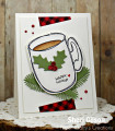 2017/12/13/Sheri_Gilson_Winter_2017_CLBH_Card_2_by_PaperCrafty.jpg