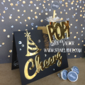 2017/12/14/Box_in_a_Card-Happy_New_Year-cpop_up_card-heers_to_you-countdown-midnight_kiss-fsj-fsjourney-funstampersjourney-deb_valder-1_by_djlab.PNG