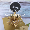 2017/12/14/Box_in_a_Card-Happy_New_Year-cpop_up_card-heers_to_you-countdown-midnight_kiss-fsj-fsjourney-funstampersjourney-deb_valder-3_by_djlab.PNG