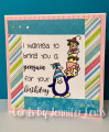 2017/12/19/Penguin_for_your_Birthday_by_Jennifrann.jpg