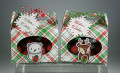 2017/12/22/Scalloped_Treat_Box_Perfectly_Plaid_Christmas_For_You_Deer_Winter_Tiny_Tags_CIndy_Major_by_cindy_canada.JPG