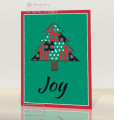 2017/12/26/GDP119_quilt-tree-card_by_brentsCards.JPG