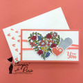 2017/12/27/stampin_-with-pixie-heart-trio-narrow-note_card-using-stampin_-up_-heart-happiness-stamp-set---stampin-up-stampin-with-pixie_by_catmama006.jpg