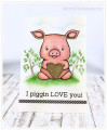 2018/01/02/Love_me_tender_pig1_by_beru.jpg