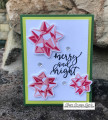 2018/01/07/Merry_Bright_by_clairebear1.jpg