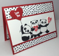 2018/01/13/Party_Pandas_Valentine_by_razldazl.jpg