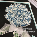 2018/01/16/black_magic-bloom_burst-Hydrangea-birthday-congratulations-fsj-fsjourney-fun_stampers_journey-deb-valder-2_by_djlab.PNG