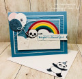 2018/01/18/Rainbows_and_Pandas_Birthday_-_Stamps-N-Lingers_6_by_Stamps-n-lingers.jpg