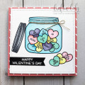 2018/01/19/Conversation_Hearts_in_a_Jar_2_by_craftincaly.jpg