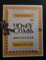2018/01/19/Honey_Comb_by_kenaijo.jpg