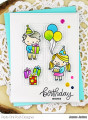 2018/01/19/PPP-Storybook-Birthday-Four_by_akeptlife.jpg