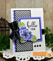 2018/01/19/Sheri_Gilson_GKD_Tropical_Blooms_Card_1_by_PaperCrafty.jpg