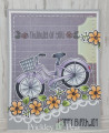 2018/01/25/scallop_borders_bicycle_by_PrickleyTanya.jpg