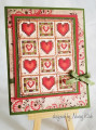 2018/01/26/heart-quilt_by_NancyK_.jpg