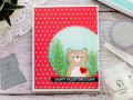 2018/02/02/Debby_Hughes_SSS_DWD_Picture_Book_Love_Bear_1_by_limedoodle.jpg