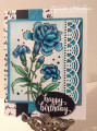 2018/02/03/Birthday_carnations_Stampendous_copy_by_JustCallMeNana.JPG