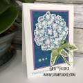 2018/02/03/Stained-Glass-Vellum-hydrangea-flower-spring-bloom-burst-Fun-Stampers-Journey-Deb-Valder-1_by_djlab.PNG