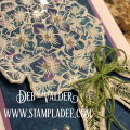 2018/02/03/Stained-Glass-Vellum-hydrangea-flower-spring-bloom-burst-Fun-Stampers-Journey-Deb-Valder-2_by_djlab.PNG