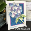2018/02/05/Hydrangea-Bloom_Burst-Fun_Stampers_Journey-fsj-fsjourney-deb-valder-1_by_djlab.PNG