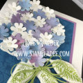 2018/02/05/Hydrangea-Bloom_Burst-Fun_Stampers_Journey-fsj-fsjourney-deb-valder-2_by_djlab.PNG