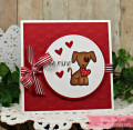 2018/02/05/Sheri_Gilson_SNSS_Valentine_Puppy_Inspired_By_79_by_PaperCrafty.jpg