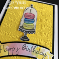 2018/02/10/Let_s_Eat_Cake-Macaron-Birthday-Cake-Make-a-Wish-Deb-Valder-Fun-Stampers-Journey-FSJ-FSJourney-2_by_djlab.PNG