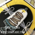 2018/02/11/Let_s_Eat_Cake-Whoopie_Pie-Birthday-Cake-Make-a-Wish-Deb-Valder-Fun-Stampers-Journey-FSJ-FSJourney-2_by_djlab.PNG