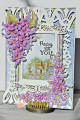 2018/02/14/Praying_for_You_Lush_Lilac_Card_Redo_by_Tracey_Fehr.jpg