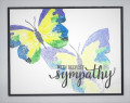 2018/02/16/CAS_butterfly_sympathy_2018_by_happy-stamper.jpg