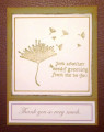 2018/02/18/CS_Vintage_Botany_Greetings_to_Go_matchbook_card_with_dandelion_one_by_cspt_for_cet_201802_by_Carol_.jpg