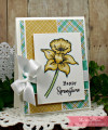 2018/02/18/Sheri_Gilson_SNSS_Spring_Blossoms_Card_1_by_PaperCrafty.jpg
