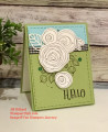 2018/02/19/flower-swirls-fun-stampers-journey-fsj-must-have-sentiments_by_jill031070.JPG