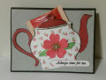 2018/03/01/scs_501_Tickle_Teapot_by_redi2stamp.jpg