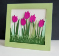 2018/03/03/IC639_Tulips_by_sistersandie.jpg
