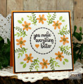 2018/03/04/Wreath_Builder_Mini_Kit_Card_1_by_PaperCrafty.jpeg