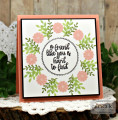 2018/03/04/Wreath_Builder_Mini_Kit_Card_2_by_PaperCrafty.jpg