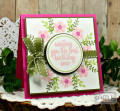 2018/03/04/Wreath_Builder_Mini_Kit_Card_3_by_PaperCrafty.jpeg