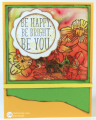 2018/03/09/0318_Daffodils_card_with_SplitCoastStampers_Sketch_by_jheyer.png