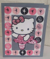 2018/03/09/scs_Hello_Kitty_ballerina_by_redi2stamp.jpg