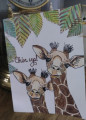 2018/03/12/2018_Baby_Giraffe_card_with_leaves_by_stamps4funGin.jpg