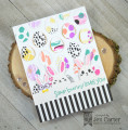 2018/03/13/Jen_Carter_Easter_Egg_Pop_Up_Happy_Bunny_Border_Stamps_wm_by_JenCarter.jpg