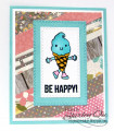2018/03/14/Icecream_card_for_Mike_by_wannabcre8tive.jpg