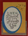 2018/03/14/SC688_-_Life_is_Special_by_BobbiesGirl.JPG