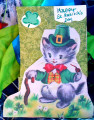 2018/03/16/F4A_St_Pat_s_Cat_by_Crafty_Julia.JPG