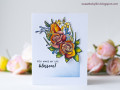 2018/03/17/Pencil_Coloured_Floral_Cards_1_main_by_Sweet_Kobylkin.jpg